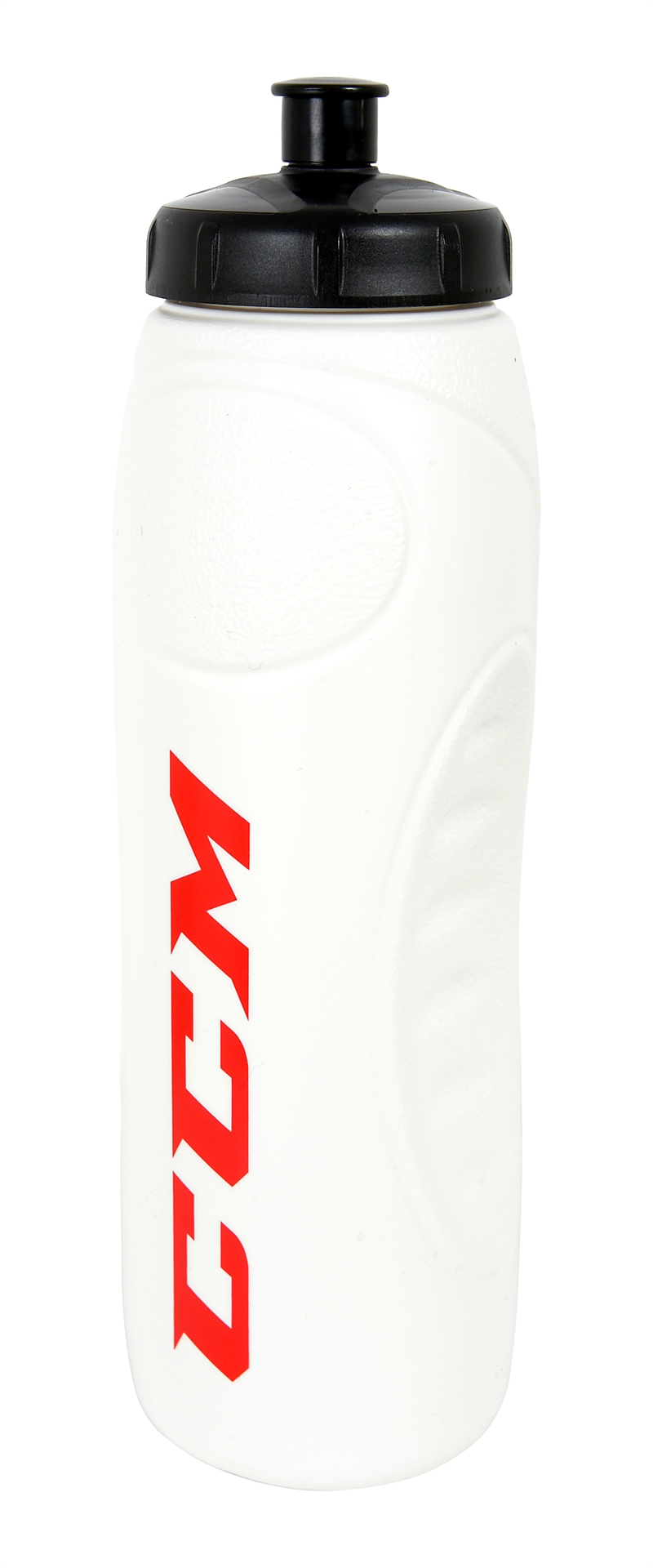 Reebok vattenflaska XL 1L