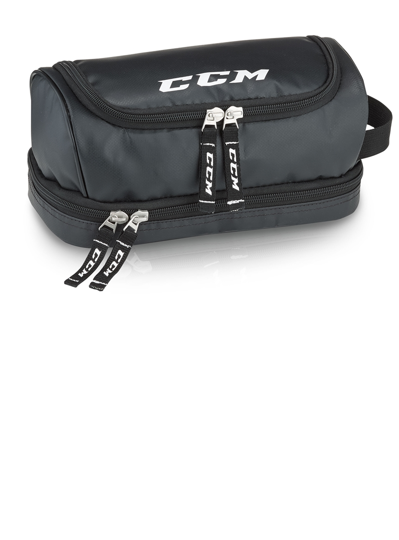 Toiletry-Bag-3624265