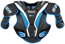 bauer shoulder 2N